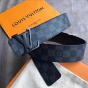 Men's Louis Vuitton AAA+ Belts #99116009