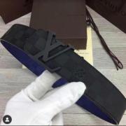 Men's Louis Vuitton AAA+ Belts #99900978