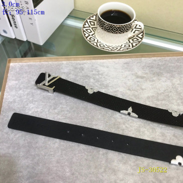 Prada AAA+ Belts #99874266