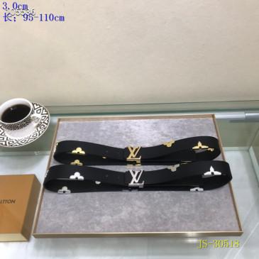 Prada AAA+ Belts #99874267