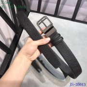 Prada AAA+ Leather Belts #9129284