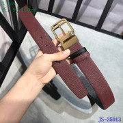Prada AAA+ Leather Belts #9129285