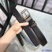 Prada AAA+ Leather Belts #9129288