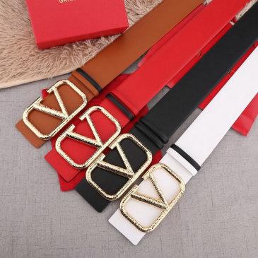 Brand L AAA+ Belts 7.0CM #99905905