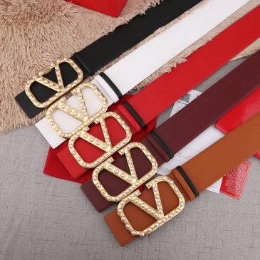 Brand L AAA+ Belts 7.0CM #99905906