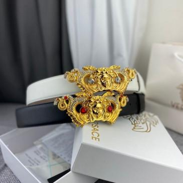 Valentino AAA+ Belts #99874545