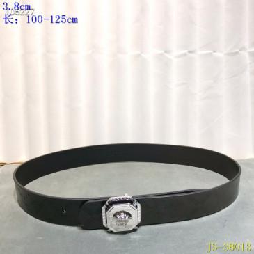 Versace AAA+ Belts #99874261