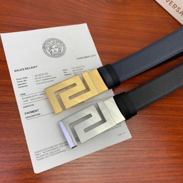 Versace AAA+ Belts #99874264