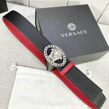 Versace AAA+ Belts #99905919