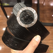 Versace AAA+ Leather Belts 4cm #9129441