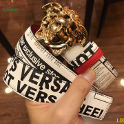 Versace AAA+ Leather Belts 4cm #9129443