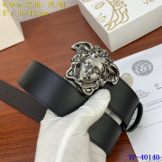 Versace AAA+ Leather Belts 4cm #9129459