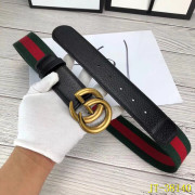 Gucci original AAA+ top quality Belts #9114835