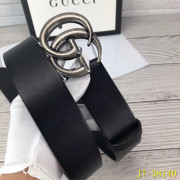 Gucci original AAA+ top quality Belts #9114837