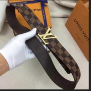 Louis Vuitton Belt for men #9120174