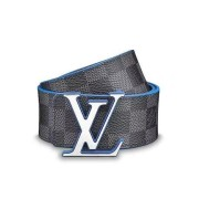 Men's Louis Vuitton AAA+ LV Belts #9108972