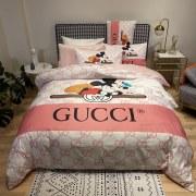 Bedding sets duvet cover 200*230cm duvet insert and flat sheet 245*250cm  throw pillow 48*74cm #99901009