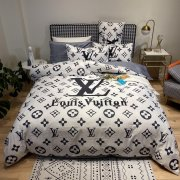Bedding sets duvet cover 200*230cm duvet insert and flat sheet 245*250cm  throw pillow 48*74cm #99901014