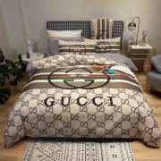 Bedding sets duvet cover 200*230cm duvet insert and flat sheet 245*250cm  throw pillow 48*74cm #99901018