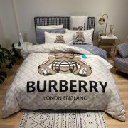 Bedding sets duvet cover 200*230cm duvet insert and flat sheet 245*250cm  throw pillow 48*74cm #99901019