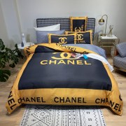 Bedding sets duvet cover 200*230cm duvet insert and flat sheet 245*250cm  throw pillow 48*74cm #99901020