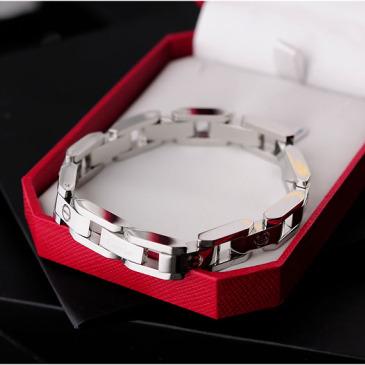 Cartier Bracelets #9111419
