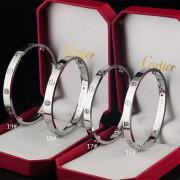 Cartier Bracelets #9111428
