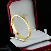 Cartier Bracelets #9111431