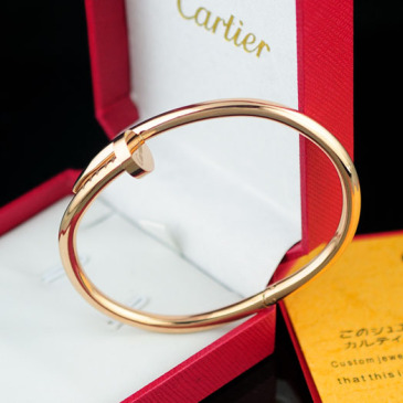 Cartier Bracelets #9111436