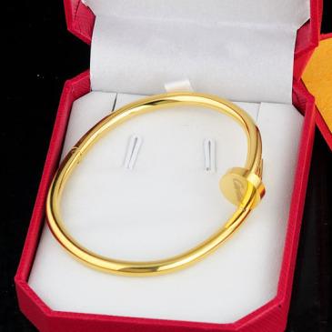 Cartier Bracelets #9111439