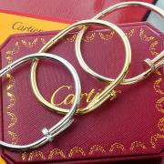 Cartier Bracelets #99874403