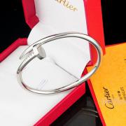 Cartier Bracelet #9103534