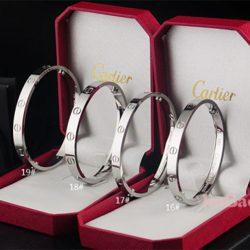 Cartier Bracelet #9103559