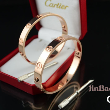 Cartier Bracelet #9103564