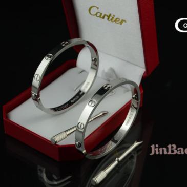 Cartier Bracelet #9103566