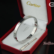 Cartier Bracelet #9103567