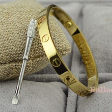 Cartier Bracelet #9103570