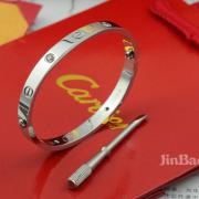 Cartier Bracelet #9103571
