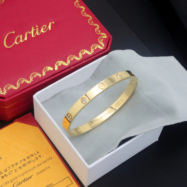cartier bracelet #99904771