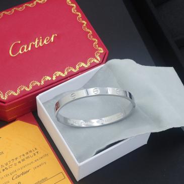 cartier bracelet #99904774