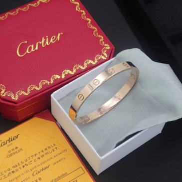 cartier bracelet #99904775