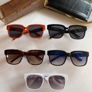 Balenciaga AAA Sunglasses #9875030