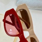 Balenciaga AAA Sunglasses #99898814