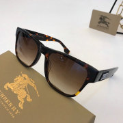 Burberry AAA+ Sunglasses #99898860