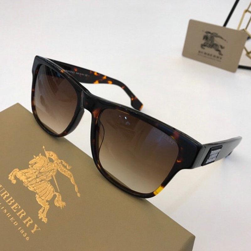 Burberry AAA+ Sunglasses #99898860