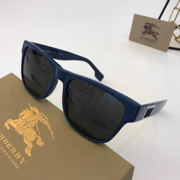 Burberry AAA+ Sunglasses #99898861