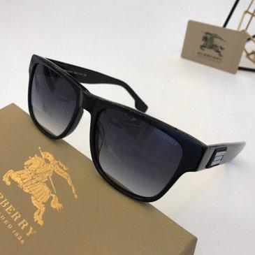Burberry AAA+ Sunglasses #99898862
