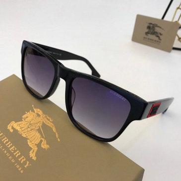 Burberry AAA+ Sunglasses #99898863