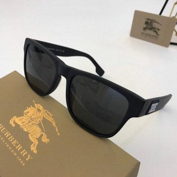 Burberry AAA+ Sunglasses #99898864