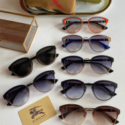 Burberry AAA+ Sunglasses #99898867